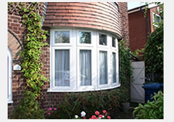 A1 Windows Nottingham_Casement Windows