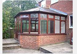 A1 Windows Nottingham